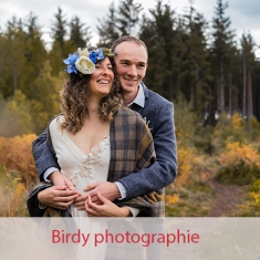 birdy photographie