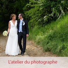 latelier du photographe