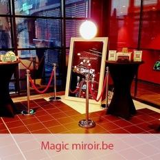 magicmiroir.be