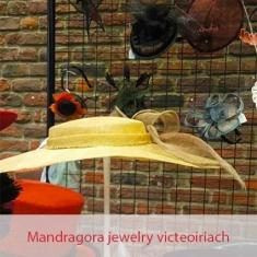 jewelry victeoiriach