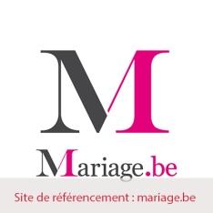 mariagebe
