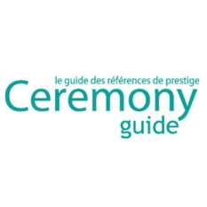 ceremony guide
