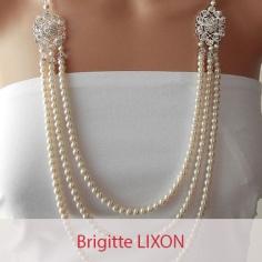lixon brigitte