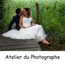 atelier du photographe