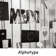 Alphatype.pub