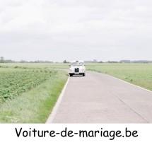 Voiture-de-mariage.be