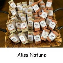 Aliss nature