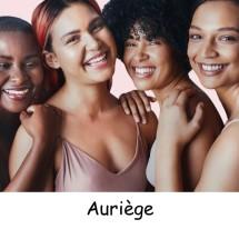 Auriège.pub