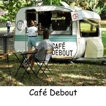 Café Debout.pub