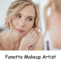 Fanette Makeup Artist