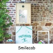 smile cab